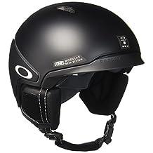 Oakley Mod3 Snow Helmet