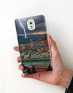 Note 3 Case, Samsung Galaxy Note 3 Case fashion skull in original packaging wangjiang maoyi