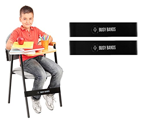Bestselling Special Education Supplies