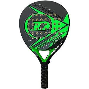 Dunlop Impact X-Treme Green 5 spesavip