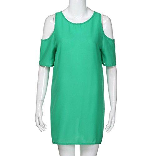 ad linea verde M TPulling a Vestito Donna zOH5xwEq