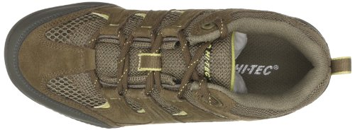 Speciality Ctas Sneaker light custard braun Donna Marrone clay Hitachi Taupe 6B74x4
