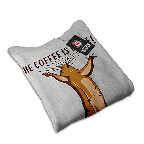 wellcoda wellcoda caff caff wellcoda Il Il Il caff rxX6wqrz