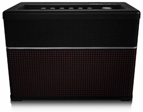Line 6 AMPLIFi 75 Modeling Guitar Amplifier and Bluetooth Speaker System by Line 6