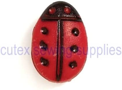Bright Needle Threaders  and Thread Cutter LED Beetle Craft Tools Accessories