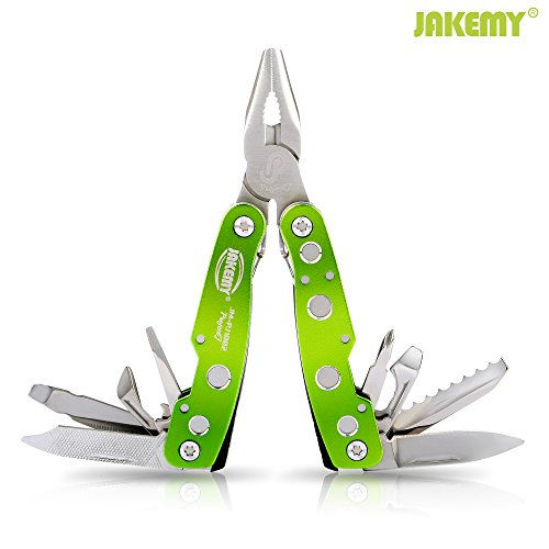 jakemy-pj-1002-10-in-1-multifunction-outdoor-folding-tool-plier-saw-44-inches
