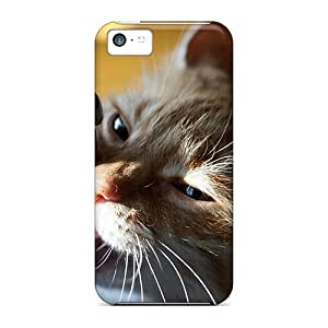 New I'm So Thirsty Cases Covers, Anti-scratch Case888cover Phone Cases For Iphone 5c