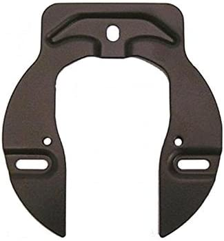 Widek Unisex-Adult Ding Dong Glocke L t/ürkis