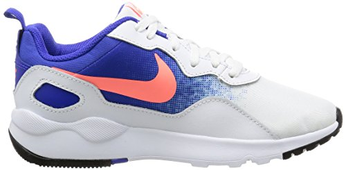 official sale online Nike Women's 882267 Low-Top Sneakers Multicolour (100 B C O Coral Azul) best seller online sale choice fashion Style cheap online free shipping real iuMkV52
