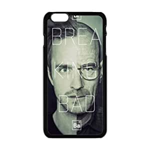 breaking bad Phone Case for Iphone 6 Plus