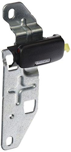 99 honda prelude door handle - 3