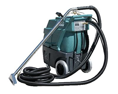 Timbucktoo RHINO Series RH2500XIH39 Commercial Carpet Extractor With Heater