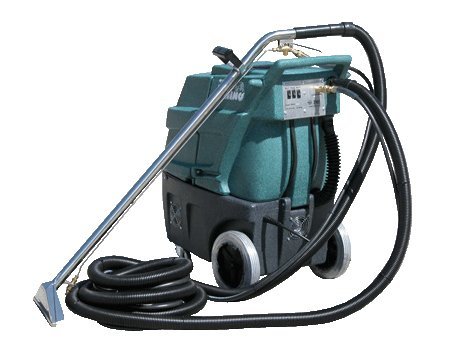 Timbucktoo RHINO Series RH2500XIH39 Commercial Carpet Extractor With Heater (Rhino Heaters)