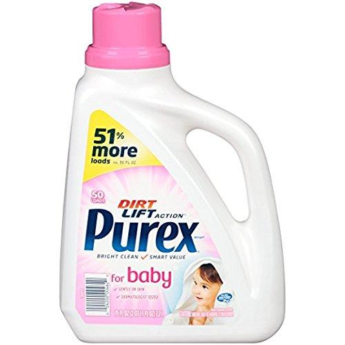 purex-liquid-laundry-detergent-baby-75-oz-50-loads-pack-of-4
