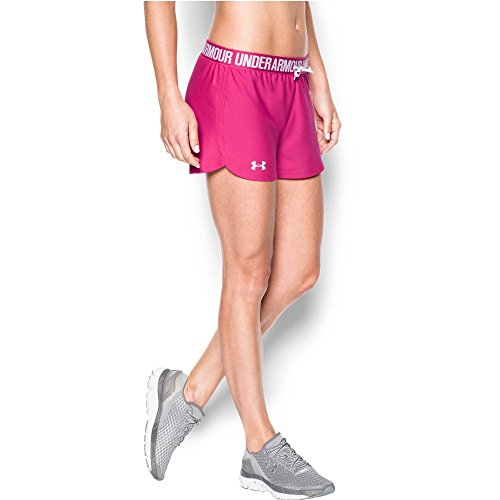 under-armour-womens-play-up-shorts-tropic-pink-tropic-pink-small