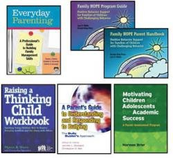 Parenting Solutions Toolkit