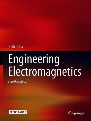 Engineering Electromagnetics
