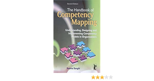 Mapping context based learning environments  The construction of an  instrument