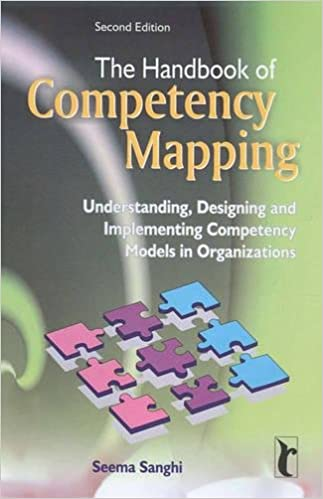 what is competency mapping
