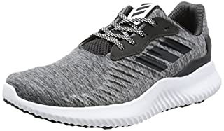 adidas Alphabounce RC B42860 Color: White Grey Size