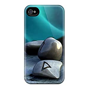 Premium Iphone 6 Cases - Protective Skin - High Quality For Abstract