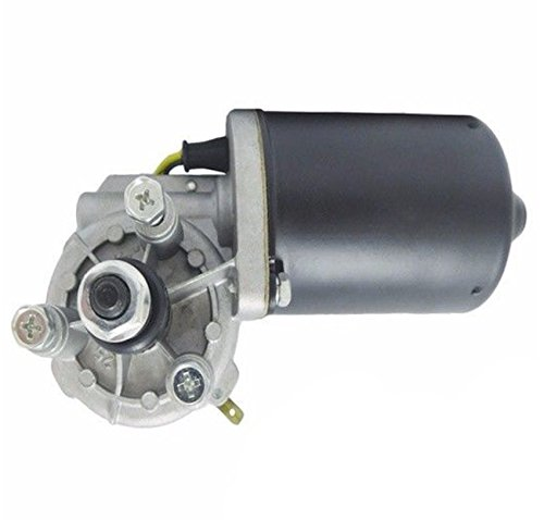 NEW WIPER MOTOR FITS 1997 1998 1999 DODGE RAM 1500 PICKUP 40-3000 85-3000 WIP1650 (Wiper Pickup Motor)