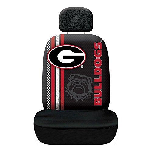 georgia bulldogs accessories - 7