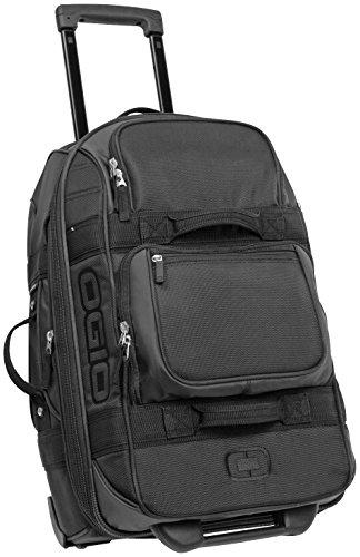 Ogio Travel Bag - 7