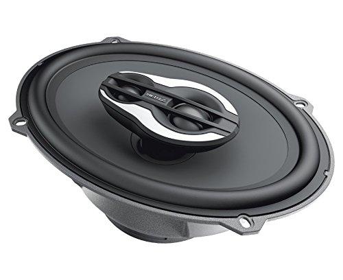 Buy hertz 6x9 speakers