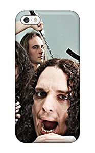 Dana Diedrich Wallace's Shop Case Cover Dragonforce Iphone 5/5s Protective Case 5602550K22348420