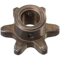 Agri-Fab 44468 Sprocket, (Pm)