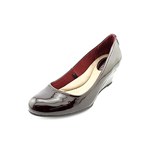 giani-bernini-jileen-women-us-85-burgundy-wedge-heel