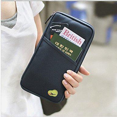 XLHGG 5 L Portemonaies / Armband-Tasche / Handtasche / Travel Organizer / Rucksacktaschen Camping & Wandern / Legere Sport / ReisenIndoor /
