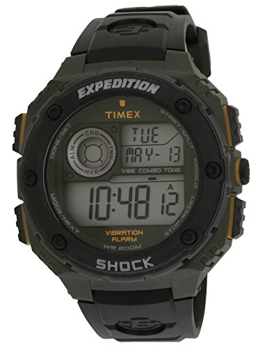 Timex Expedition Resistant Chronograph Outdoor product image