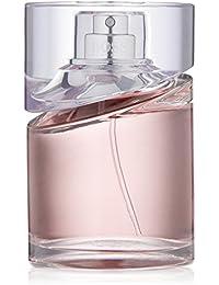 FEMME Eau de Parfum, 2.5 Fl Oz