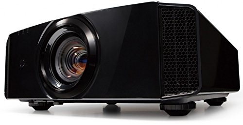JVC DLA-X700R 4K Home Theater Projector
