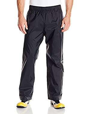 Men's Big & Tall Rebel Roamer Pant
