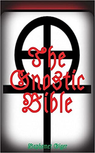 Gnostic teachings near me