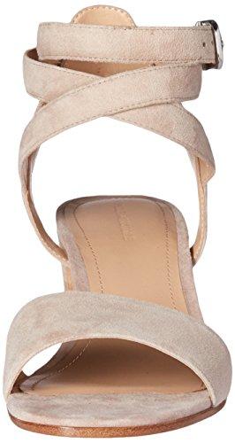 Pour La Sand Victoire Amana Sandal Women's Dress qFzqCw8