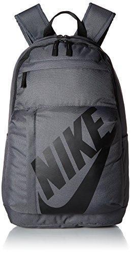 Nike Elmntl Nike Adulto Elmntl MochilaUnisex Bkpk b7yf6Yg