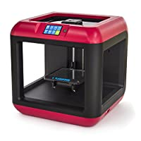 3D Printers Product