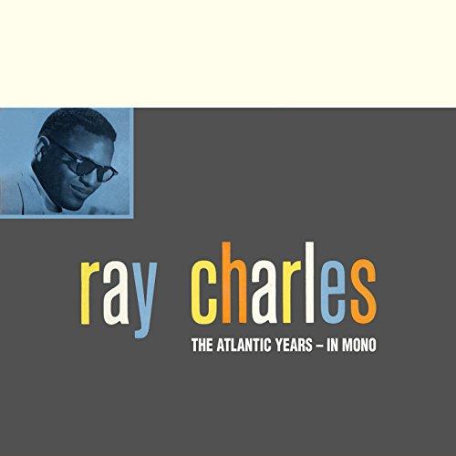Mono Box Set (The Atlantic Studio Albums In Mono (7LP))