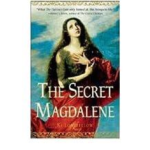 [ The Secret Magdalene [ THE SECRET MAGDALENE ] By Longfellow, Ki ( Author )Dec-31-2007 Paperback By Longfellow, Ki ( Author ) Paperback 2007 ]