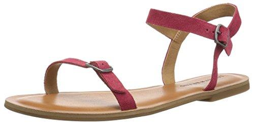 Lucky Brand Womens Adymaris Flat Sandal
