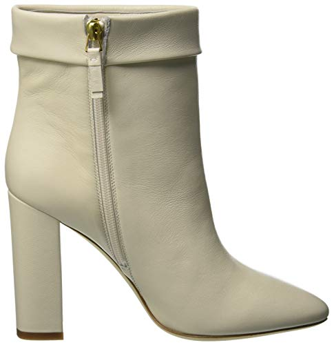 Bianco Ca8plg Set Neve Bottines Femme Twin I5wq04xTw