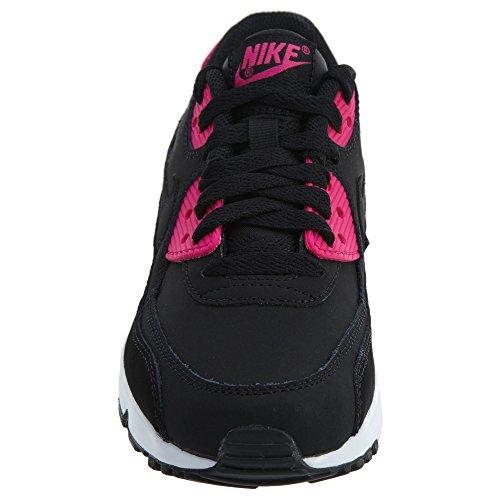 Nike Noir homme pour Vapor Veste xwrxIY