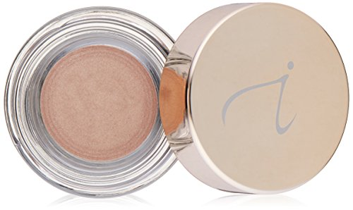 Naked Minerals Makeup - jane iredale Naked Smooth Affair for Eyes, Naked