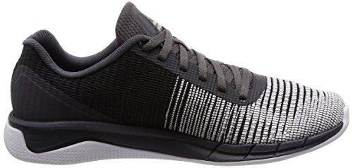 Reebok Flexweave Run CN2370, Basket