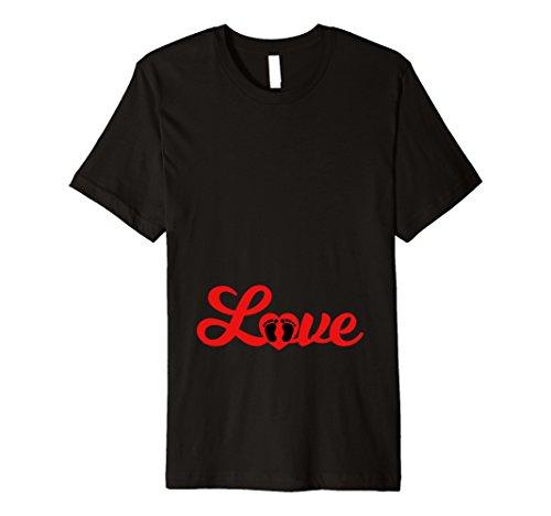 Love Announcements - 7
