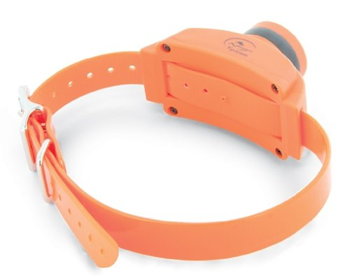 SportDog UplandHunter Accessory Beeper. Offers 9 tones to easily track your dog! (Product Group: Beeper Collar / None)